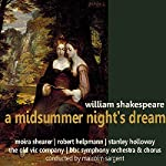 A Midsummer Night's Dream (Dramatised) | William Shakespeare