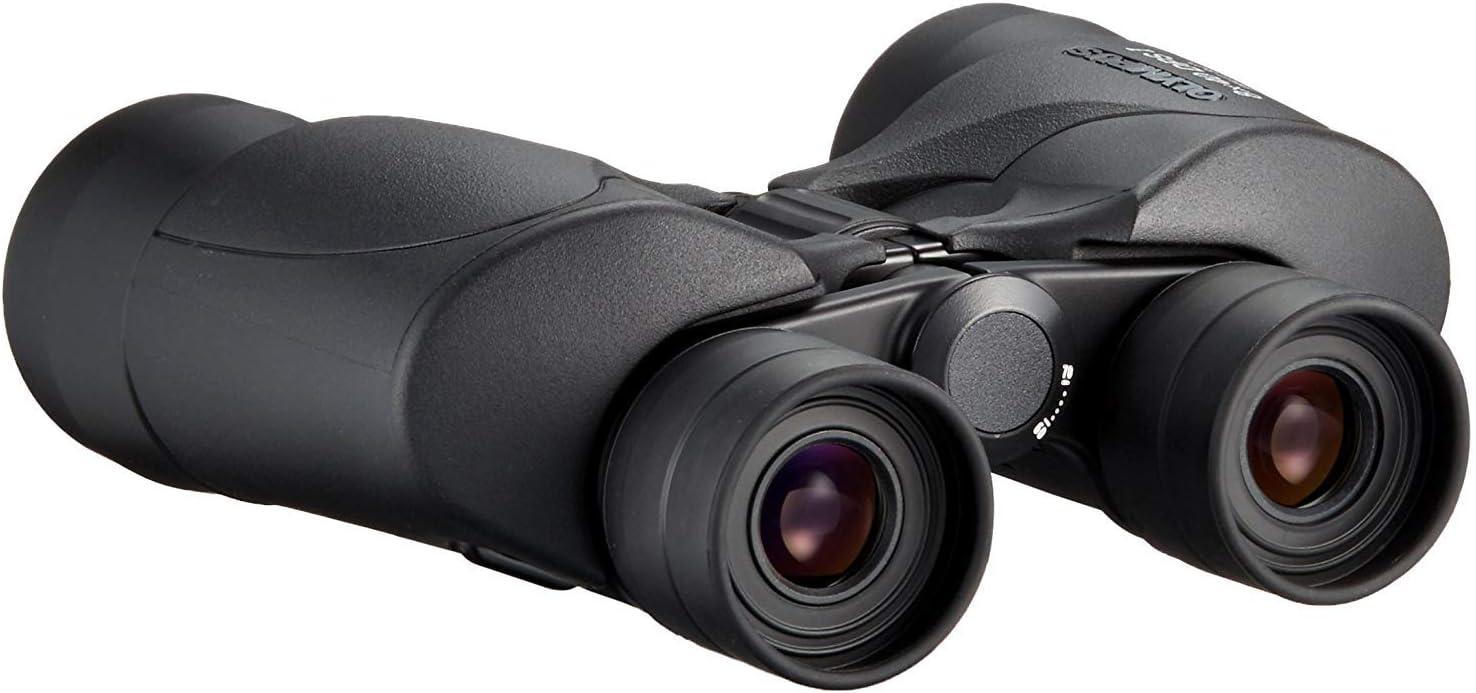 Olympus 8 X 40 Dps I Schwarz Kamera