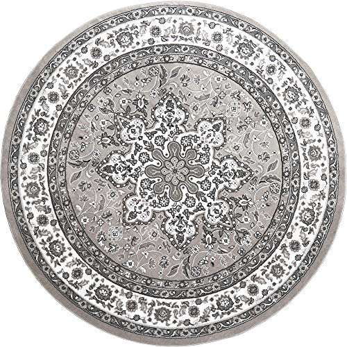 Home Dynamix Tremont Lane Persia Traditional Area Rug