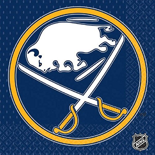Sabres Office Supplies Buffalo Sabres Office Supplies  : 61STAClwtfL from www.buffalofandeals.com size 500 x 500 jpeg 74kB