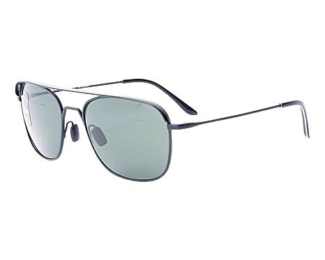 Vuarnet - Gafas de sol - para mujer Negro Matt Schwarz ...