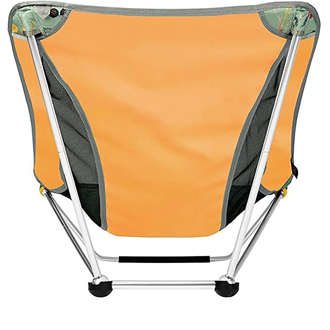 Amazon.com: Alite Designs Mayfly – Silla: Sports & Outdoors