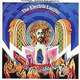 Electric Lucifer