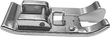 2273 2282 Zick Zack 2253 piedino standard incluso supporto 2259 adatto per macchina da cucire Singer Tradition Line 2250 2263