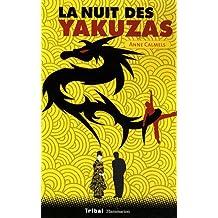 NUIT DES YAKUZAS (LA)
