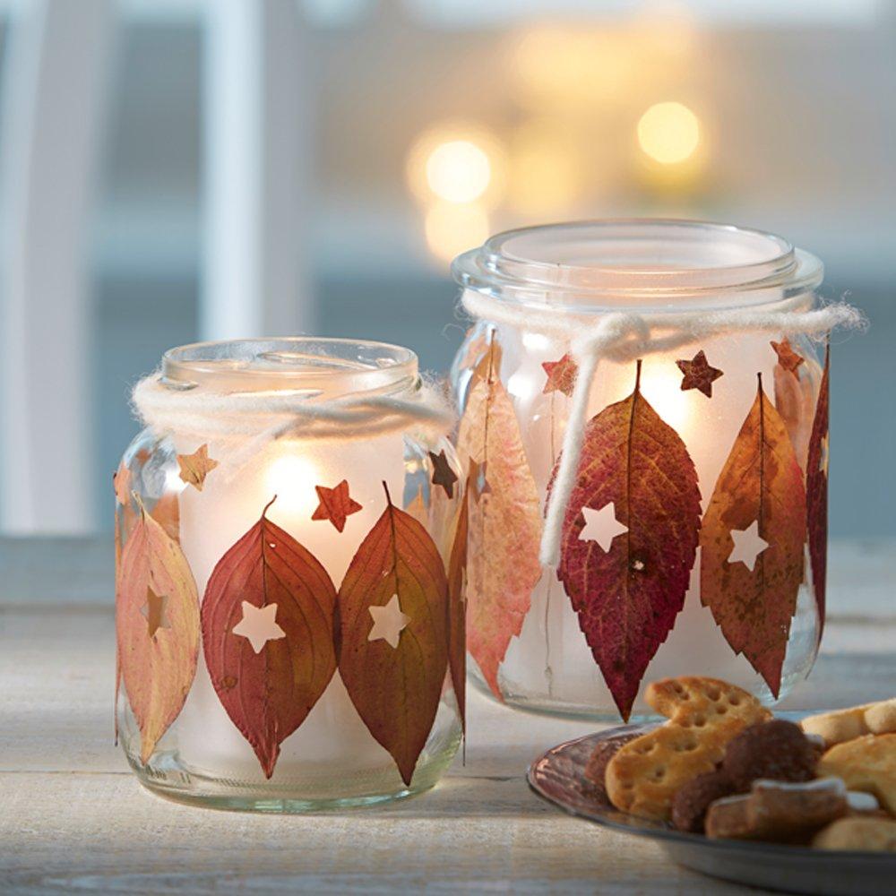 Weihnachten. Natürlich dekorieren: Ideen zum Selbermachen: Amazon.de ...