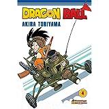 Dragon Ball Volume 4