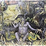 Monkey Minds In The Devil's Time (2LP)