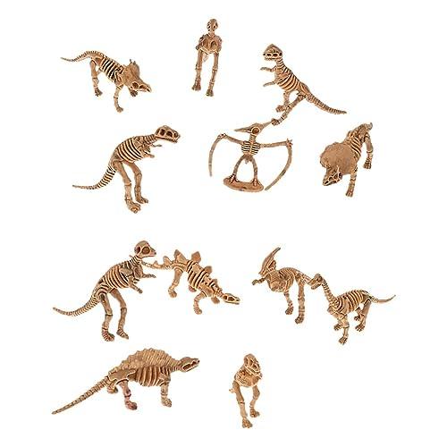 Dinosaure figurine - Liste dinosaures ...
