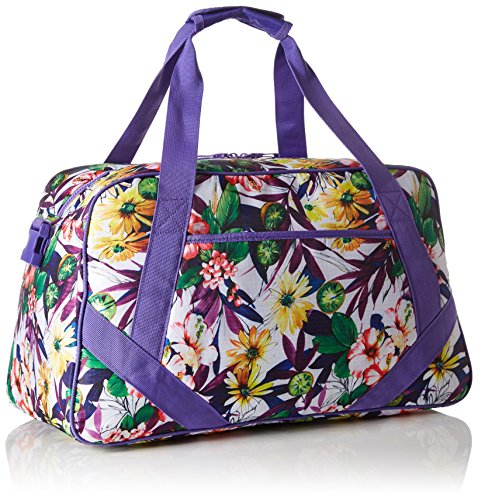 Desigual Bag Desigual Desigual Bols Bag Bols qvSYw8a