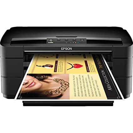 EPSON WORKFORCE 7010 DRIVERS FOR WINDOWS 8