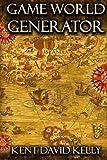 Createspace Independent Publishing Platform Generators
