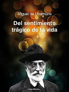 Por tierras de Portugal y de España (El libro de bolsillo - Bibliotecas de autor - Biblioteca Unamuno nº 3534) eBook: Unamuno, Miguel de: Amazon.es: Tienda Kindle