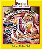 Cinco de Mayo, Mary Dodson Wade, 0516226649