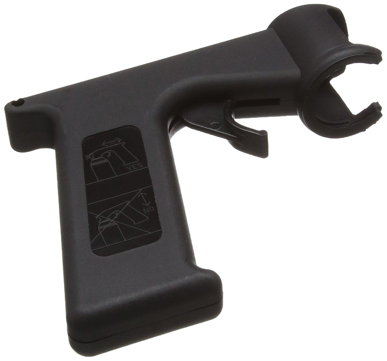 Plasti-Kote Pkt6506 - Pistola Per Bombolette Spray Con Grilletto APT0737-APE