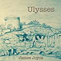 Ulysses Audiobook by James Joyce Narrated by Tadhg Hynes, Kayleigh Payne