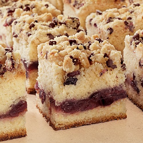 Wilton Recipe Right Non-Stick 9 x 13-Inch Oblong Cake Pan, Set of 2