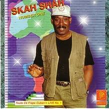 Skah Shah Number One