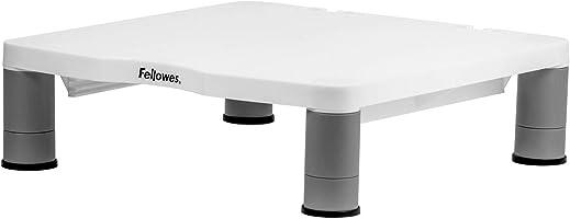 Fellowes Standard Monitor Riser (91712)