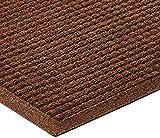 Hudson Exchange 4206 Fashion Floor Mat