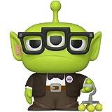 Funko Pop! Disney: Pixar- Alien as Carl