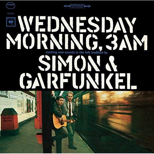 simon and garfunkel download mp3