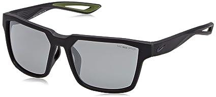 Amazon.com: Nike Mavrk – Gafas de sol anteojos de sol: Nike ...