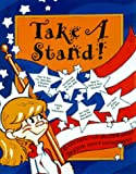 Take a Stand!, Daniel Weizmann, 084317997X