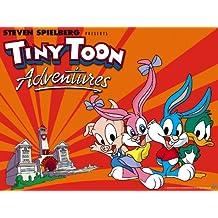Tiny Toon Adventures Season 1