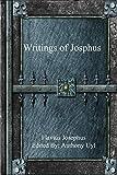 Writings of Josephus