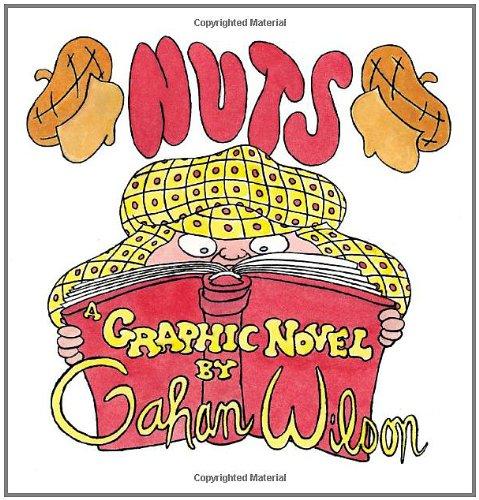 Download Nuts ebook