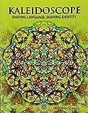 Kaleidoscope 1st Edition