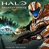 Halo: Spartan Strike