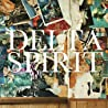 Image of album by Delta Spirit
