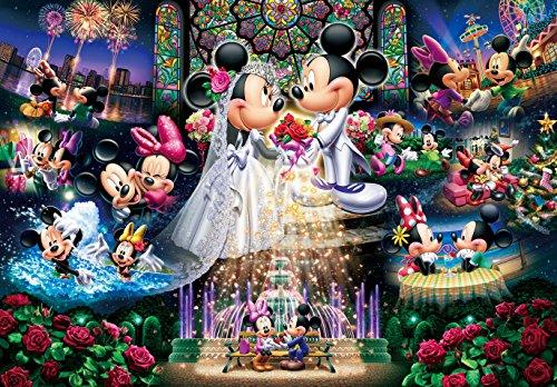 puzzle films 2000 - 6