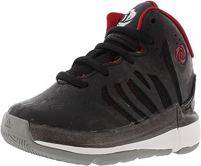 adidas d rose sneakers