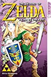 The Legend of Zelda 09: A Link To The Past