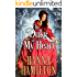 The Duke of My Heart: A Historical Regency Romance Book