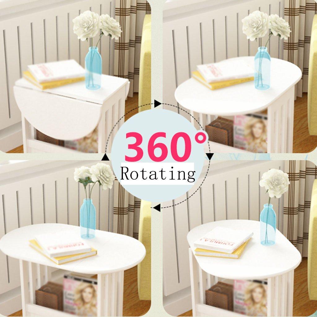 Beste Drop Blatt Küchentisch Ideen - Küche Set Ideen ...
