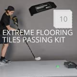 Better Hockey Extreme Dryland Flooring Tiles