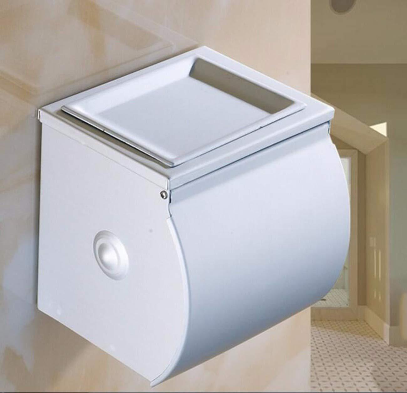 Toilettenpapier Schachteln, Kartons, Kisten Und Toiletten, Toilettenpapier, WC - Boxen, Der Abdichtung,EIN B07HXQBWR2 Toilettenpapieraufbewahrung
