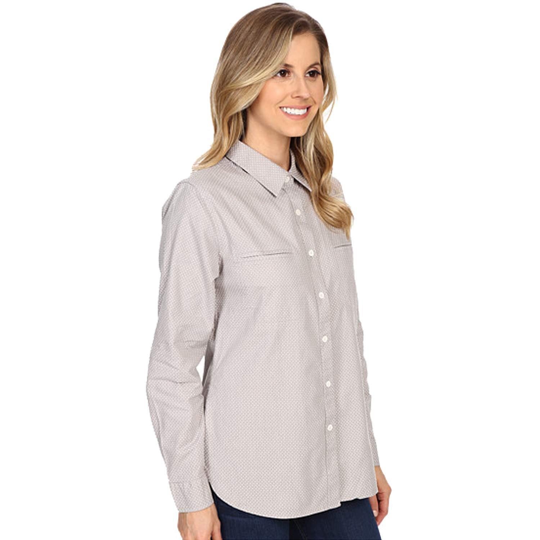 57c0d2c7 Womens Button Down Shirts Extra Long - DREAMWORKS