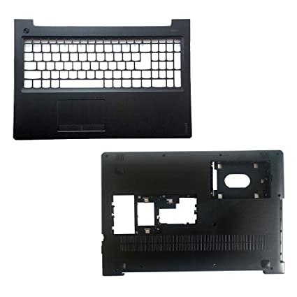 372fe4c1120a Amazon.com: New Laptop Replacement Parts Fit Lenovo IdeaPad 310-15 ...