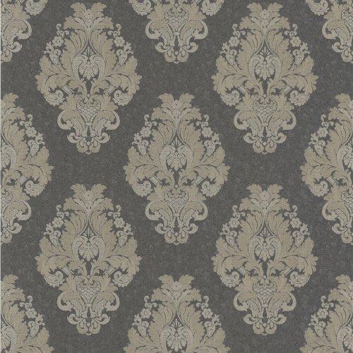 mirage-990-65015-bromley-satin-damask-wallpaper-charcoal