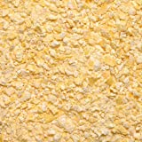 E.C. Kraus Flaked Grains Size Maize