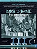 img - for Back to Basie, Back to Basics: Music Minus One Trumpet book / textbook / text book