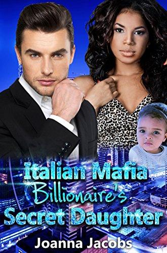 italian american mafia - 5