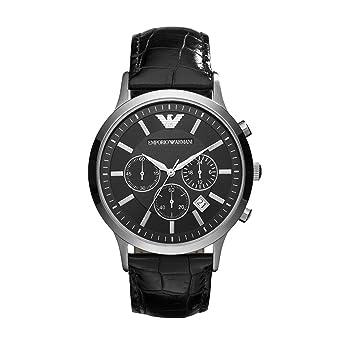 f1f5eea5 Emporio Armani Herren-Uhr AR2447