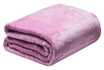 San carlos ropa de hogar homepage with san carlos ropa de hogar stunning imagen de la galera - San carlos ropa de cama ...
