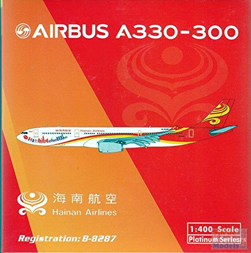 phx1510-1400-phoenix-model-hainan-airlines-airbus-a330-300-reg-b-8287-pre-painted-pre-built